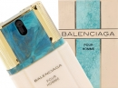 Balenciaga Pour Homme Balenciaga for men Pictures
