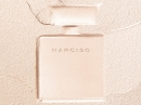 Narciso Poudree Narciso Rodriguez for women Pictures
