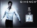 Pi Neo Givenchy de barbati Imagini