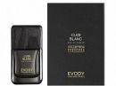 Cuir Blanc Evody Parfums para Hombres y Mujeres Imágenes