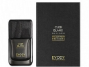 Cuir Blanc Evody Parfums unisex Imagini