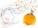 Elixir des Merveilles Hermes for women Pictures