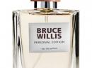 Bruce Willis Personal Edition LR de barbati Imagini