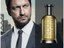Boss Bottled Intense  Hugo Boss de barbati Imagini