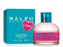 Ralph Love Ralph Lauren для женщин Картинки