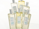 Soliflore Gardenia Dame Perfumery Scottsdale para Hombres y Mujeres Imágenes