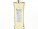 Soliflore Mimosa Dame Perfumery Scottsdale для мужчин и женщин Картинки