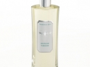 Soliflore Tuberose Dame Perfumery Scottsdale para Hombres y Mujeres Imágenes