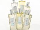 Soliflore Tuberose Dame Perfumery Scottsdale für Frauen und Männer Bilder