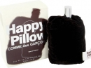 Comme des Garcons Happy Pillow Comme des Garcons for women and men Pictures