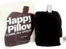 Comme des Garcons Happy Pillow Comme des Garcons para Hombres y Mujeres Imágenes