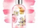 Aloha Tiare Eau de Parfum Comptoir Sud Pacifique pour femme Images