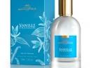 Vanille Passion Comptoir Sud Pacifique pour femme Images