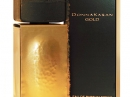 Donna Karan Gold Donna Karan for women Pictures