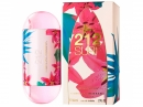 212 Surf for Her Carolina Herrera for women Pictures
