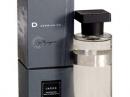 Derring-Do Ineke für Frauen und Männer Bilder