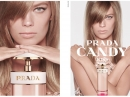 Prada Candy Kiss Prada for women Pictures