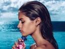 Very Sexy Now 2016 Victoria`s Secret dla kobiet Zdjęcia