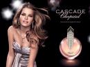 Cascade Chopard для женщин Картинки