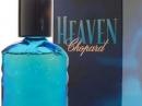 Heaven Chopard für Männer Bilder