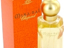 Mira-Bai Chopard for women Pictures