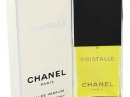Cristalle Eau de Toilette Chanel for women Pictures