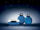 Feerie Van Cleef & Arpels for women Pictures