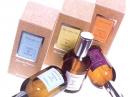 Heliotrope & Santal Accord Parfait dla kobiet i mężczyzn Zdjęcia