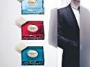Kapsule Floriental Karl Lagerfeld Compartilhável Imagens