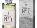 Bergduft No 1 Edelweiss Art of Scent - Swiss Perfumes для женщин Картинки
