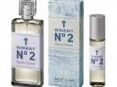 Bergduft No 2 Blauer Enzian Art of Scent - Swiss Perfumes für Frauen Bilder