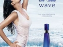 Cool Water Wave Davidoff for women Pictures