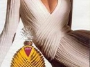 Diva Emanuel Ungaro pour femme Images