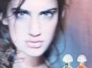 Diva Emanuel Ungaro de dama Imagini