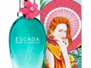 Born in Paradise Escada for women Pictures