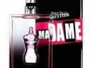Ma Dame Eau de Parfum Jean Paul Gaultier for women Pictures
