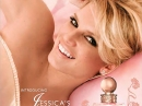 Fancy Jessica Simpson for women Pictures