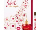 Sweet Lolita Lempicka for women Pictures
