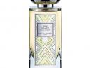 Thé Glacé Aqua Parfum (Russian Gold Edition) Terry de Gunzburg dla kobiet i mężczyzn Zdjęcia