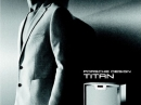 Porsche Titan Porsche Design for men Pictures
