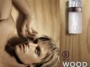 Bogner Wood Man Bogner für Männer Bilder