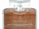 Trussardi Inside for women Trussardi для жінок Картинки