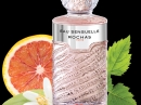 Eau Sensuelle Rochas for women Pictures