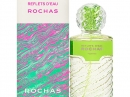 Reflets d'Eau de Rochas Rochas for women Pictures
