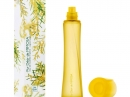 Pur Desir de Mimosa Yves Rocher for women Pictures