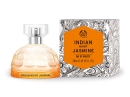 Indian Night Jasmine The Body Shop pour femme Images
