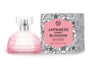 Japanese Cherry Blossom The Body Shop pour femme Images