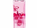 Atlas Mountain Rose The Body Shop for women Pictures