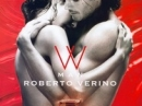 VV Man Roberto Verino for men Pictures