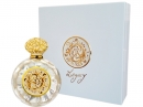 Legacy White Alexandre.J for women Pictures